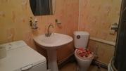 Однокомнатная квартира в городе Александров - Фото 1