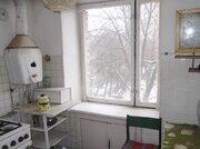 Продается 2 комн квартира на Шлаковом - Фото 4