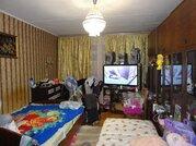 3-х комнатная квартира в Пущино - Фото 1