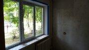2 комн квартира в центре Егорьевска во 2-й мкр - Фото 2