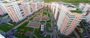 Продажа квартиры в ЖК Гранд Парк - Фото 1