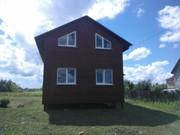 Продажа дома в Шилово - Фото 2