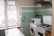 1к. квартира на бульваре Толстого 3 - Фото 4