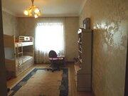 3-х комнатная квартира ул. Чечулина - Фото 4