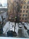 Квартира 45.00 кв.м. спб, Центральный р-н. - Фото 4