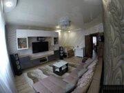 Продажа двухкомнатной квартиры на Садовой улице, 29 в Аксае