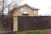 Продам дом 265кв.м. с участком 12 соток - Фото 2