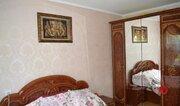 Продается 2-х комнатная квартира в спальном районе Подольска - Фото 4