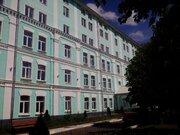 Продам 1 комнатную квартиру г. Серпухов