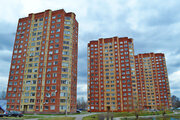 Продаётся 1-комнатная квартира г. Щёлково, ул. Центральная, д.96, к.3 - Фото 1
