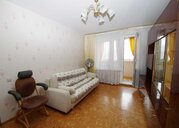 2 комнатная квартира м. Новогиреево, ш. Энтузиастов. 98к4 - Фото 1