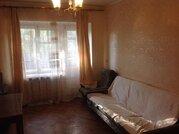 Продажа 2-комнатной квартиры в Ярославле, 2-Норский переулок, д.3 - Фото 3