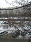 1 комнатная квартира Алтуфьевское шоссе - Фото 3