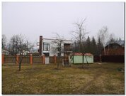 Дом 60 кв метров в Ивановке ! Есть камин, баня и городские удобства - Фото 3