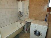 Продается 2 (двух) комнатная квартира, мкр. Дзержинского, д. 17 - Фото 5
