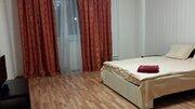 2 комнатная квартира в Центре - Фото 1