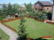 Продается дом в деревне Миронцево, СНТ - Фото 1