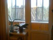 1 к.квартира в Подольске Московская область - Фото 2