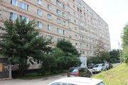 Продажа 2-комнатной квартиры в г. Наро-Фоминске, ул. Пешехонова - Фото 1
