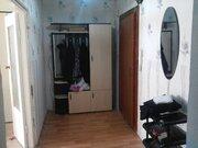 Продается 1-я квартира на ул. Шмелева (1267) - Фото 5