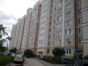 Продам 1 комнатную квартиру г. Серпухов - Фото 1