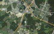 Участок в Новой Москве, 10 минут от метро Теплый Стан - Фото 5