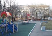 Однокомнатная на Москворечье, 55к1 - Фото 1