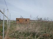 Участок в деревне Стариково Талдомского района - Фото 4