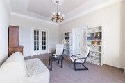 Продается 2-комнатная квартира Кутузовский проспект 30/32 на 6 этаже 1 - Фото 3