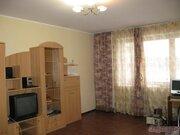 Продажа 3-х комнатной квартиры в Павшинской пойме (1,5 км от МКАД) - Фото 1
