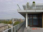 600 000 €, Продажа квартиры, Купить квартиру Рига, Латвия по недорогой цене, ID объекта - 313137458 - Фото 3