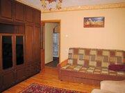 Сдаю 1-к квартиру п.внииссок (Дубки) ул. Дружбы д.21 - Фото 2