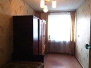 Продается 4-комнатная квартира, ул. Глазунова, Купить квартиру в Пензе по недорогой цене, ID объекта - 323046045 - Фото 9
