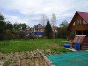 Продается дом в дер. Белозерово (46 км. МКАД) Можайское ш. - Фото 3
