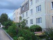 Большая квартира в Можайском районе дешево - Фото 1