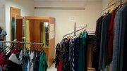 Продам нежилое помещение, ул. Октябрьская - 6 - Фото 3