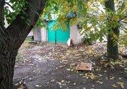 Продается 1-этажный дом, Вареновка - Фото 2