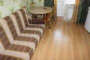 Сдаю 1 комнатную квартиру в новом кирпичном доме по ул.Г.Димитрова - Фото 2