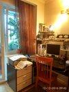 Продам в Пушкино 3-х комнатную мкр.Дзержинец - Фото 3