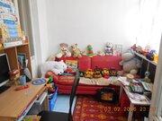 Продам 4-комнатную квартиру в мкр. Маклино - Фото 5