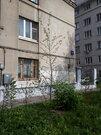 Продается 2-х комн. квартира ул. Новослободская - Фото 1