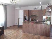 Продам дом в г.Батайске - Фото 3