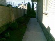 Продажа дома-коттеджа Черкассы, Продажа домов и коттеджей в Черкассах, ID объекта - 500179789 - Фото 32