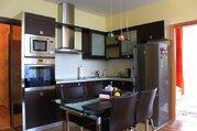 105 000 €, Продажа квартиры, Купить квартиру Рига, Латвия по недорогой цене, ID объекта - 313136770 - Фото 2