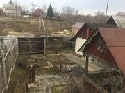 Участок 7 соток ИЖС в г. Дмитров, ул. Высоковольтная - Фото 5