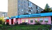 """Торговая площадь в тк """"Радуга"""" - Фото 1"""