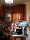 2х.к.кв квартира г.Подольск ул.Филиппова д.10а - Фото 1