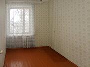 Продажа 2-комнатной квартиры по лучшей цене! - Фото 4