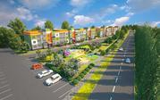 Продажа квартир в Богородском районе