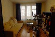 Продажа квартиры для сдачи в аренду или удобного проживания - Фото 1